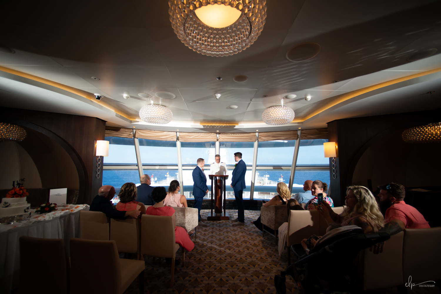 Disney-Cruise-Disney-Fantasy-Wedding-Photography.jpg