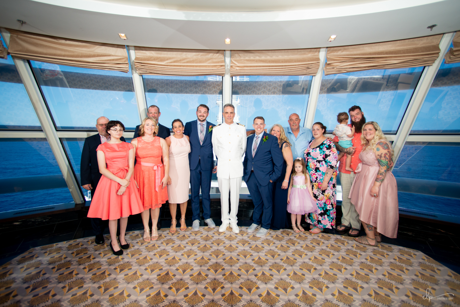Disney-Cruise-Disney-Fantasy-Outlook-Wedding-Photography-2.jpg