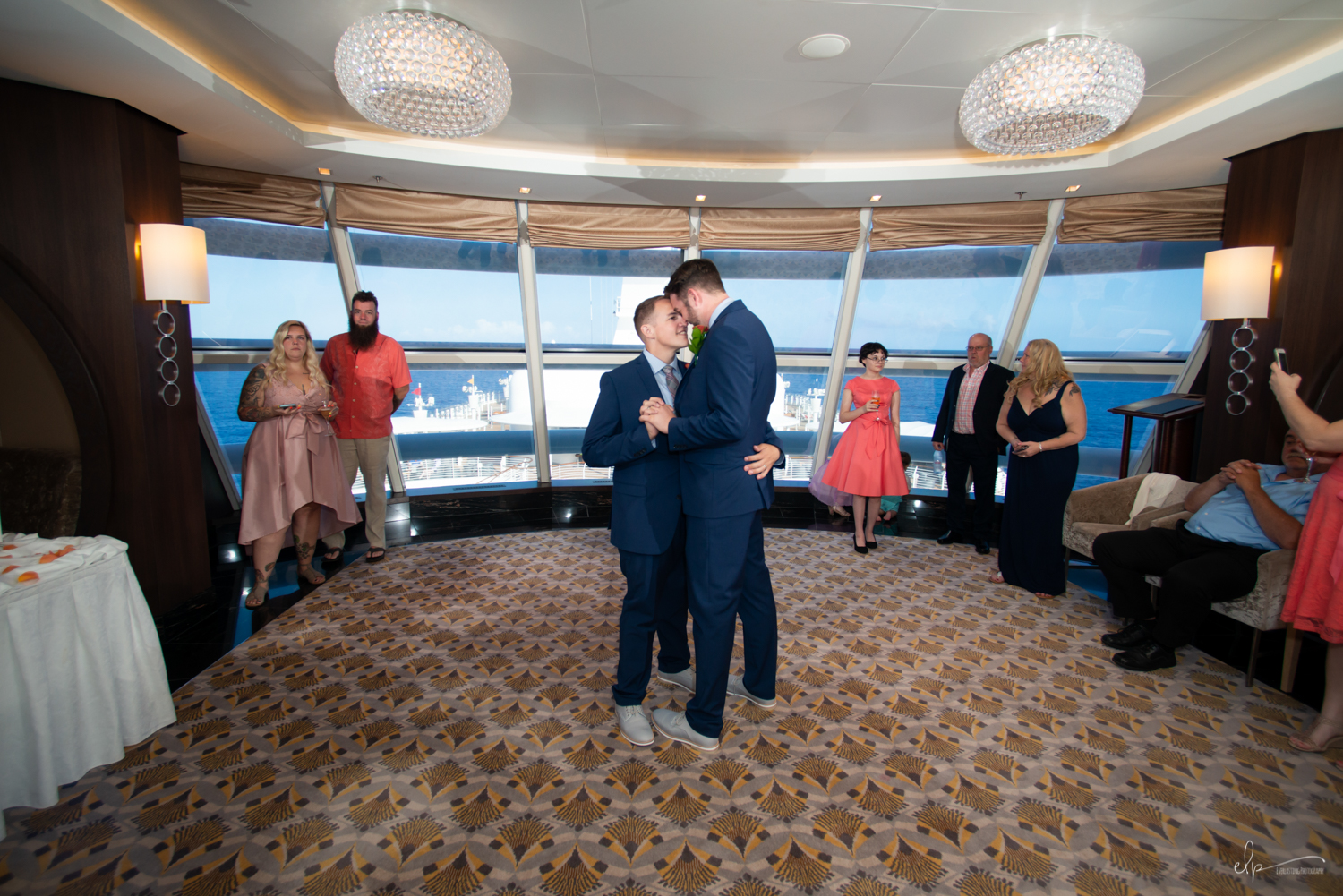 Disney-Cruise-Disney-Fantasy-Wedding-Photographers.jpg