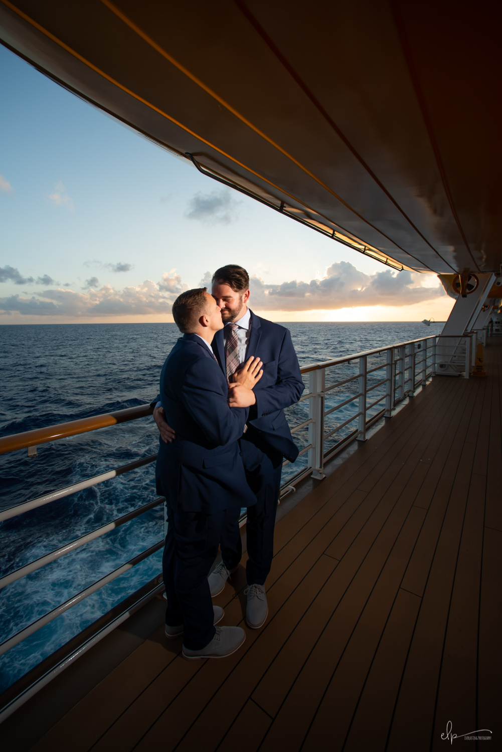 Disney-Cruise-Line-Wedding-Photography-2.jpg