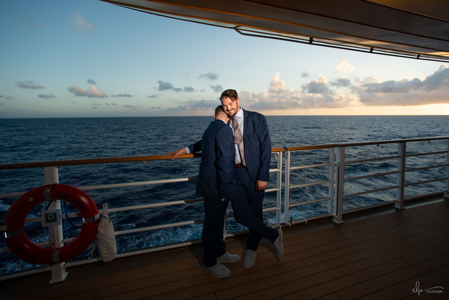 Disney-Cruise-Line-Disney-Fantasy-Wedding-Photography-4.jpg