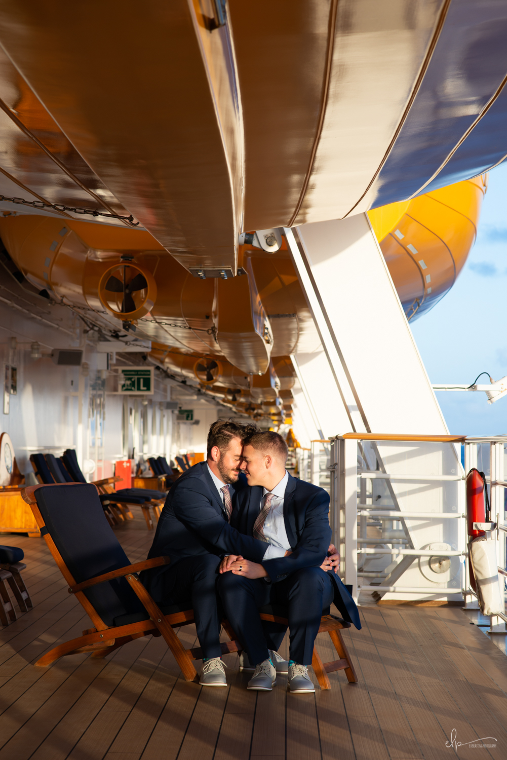 Disney-Cruise-Line-Disney-Fantasy-Wedding-Photography-2.jpg