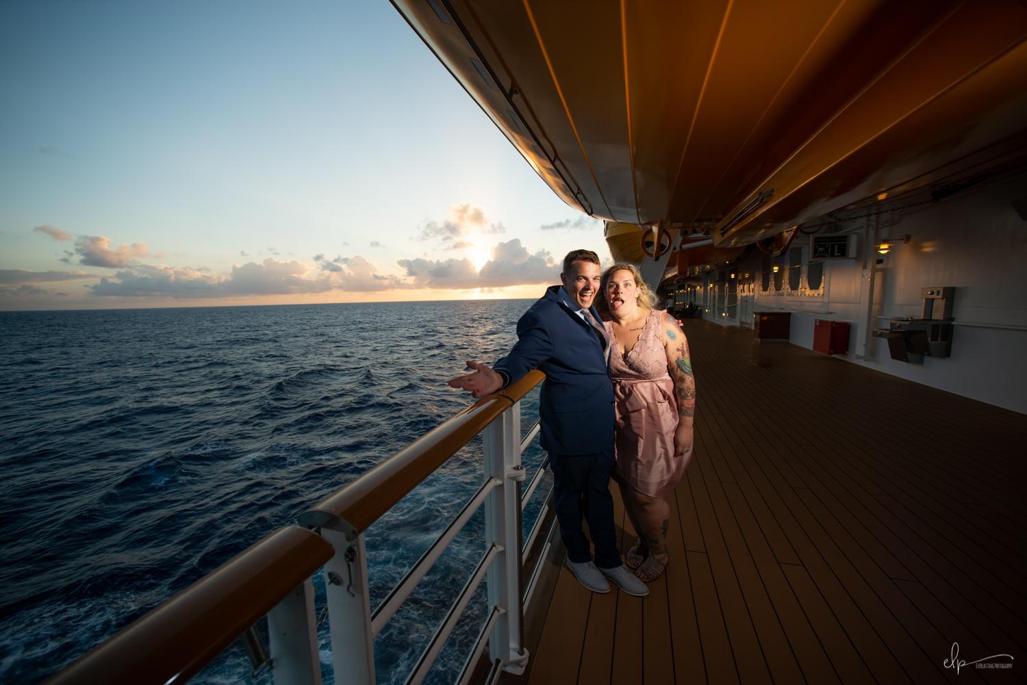 Disney-Cruise-Wedding-Photographs.jpg
