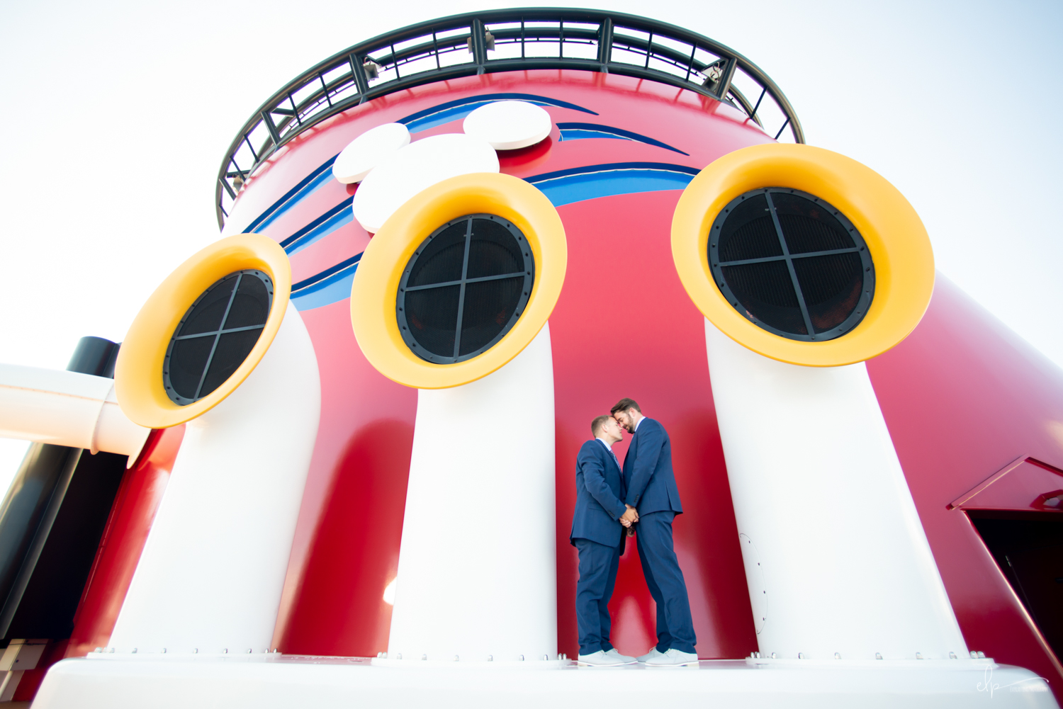 Disney-Cruise-Line-Same-Sex-Wedding-Photography.jpg