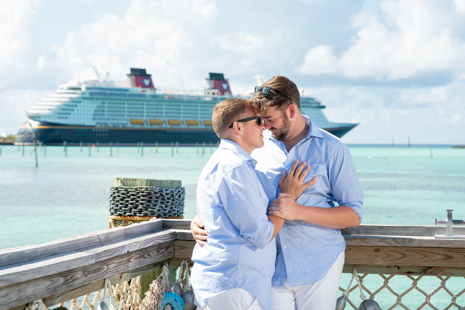 Disney-Cruise-Castaway-Cay-Wedding-Photos.jpg