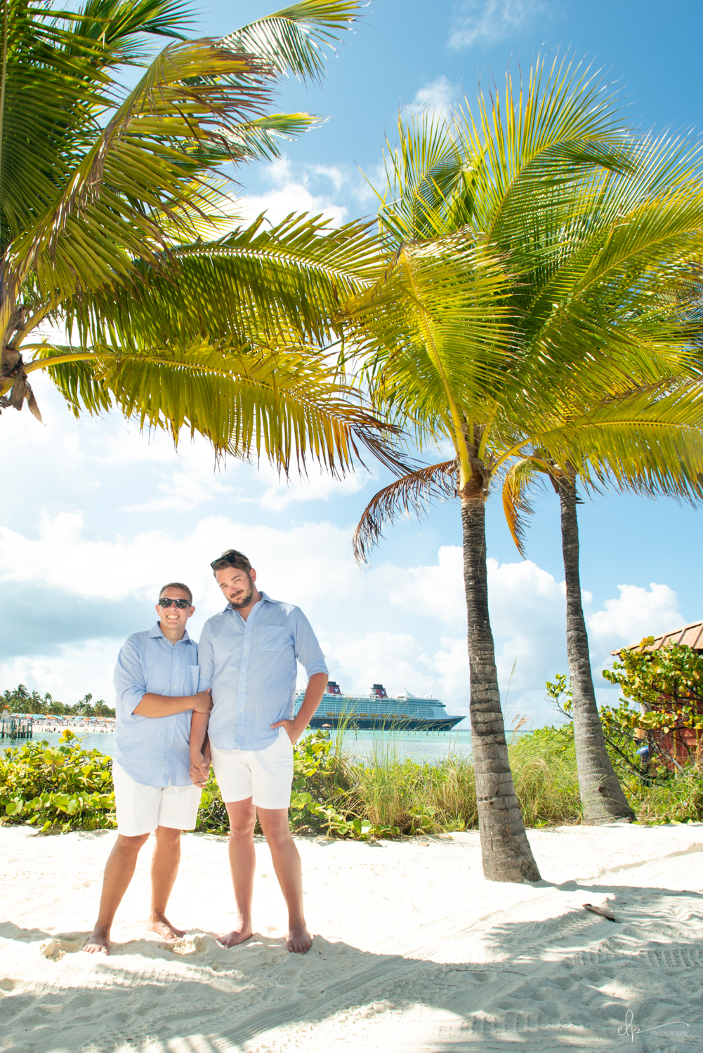 Disney-Cruise-Line's-Castaway-Cay-Beach-Wedding-Photos.jpg