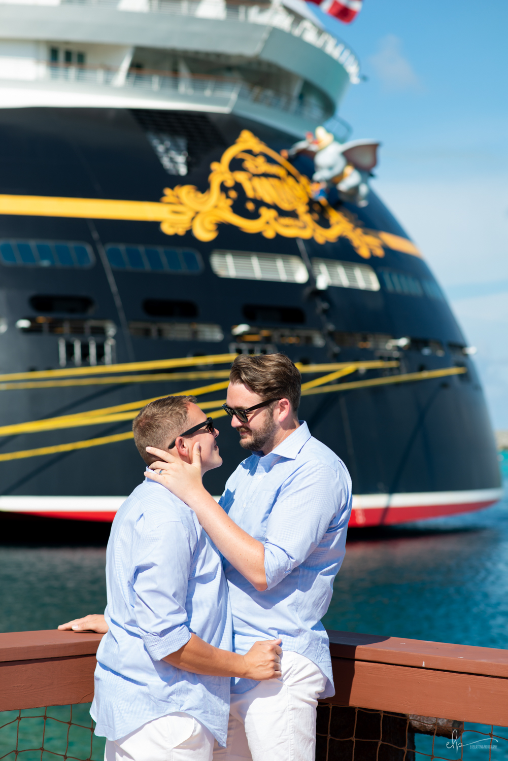 Disney-Cruise-Line-Wedding-Photography-On-Castaway-Cay.jpg