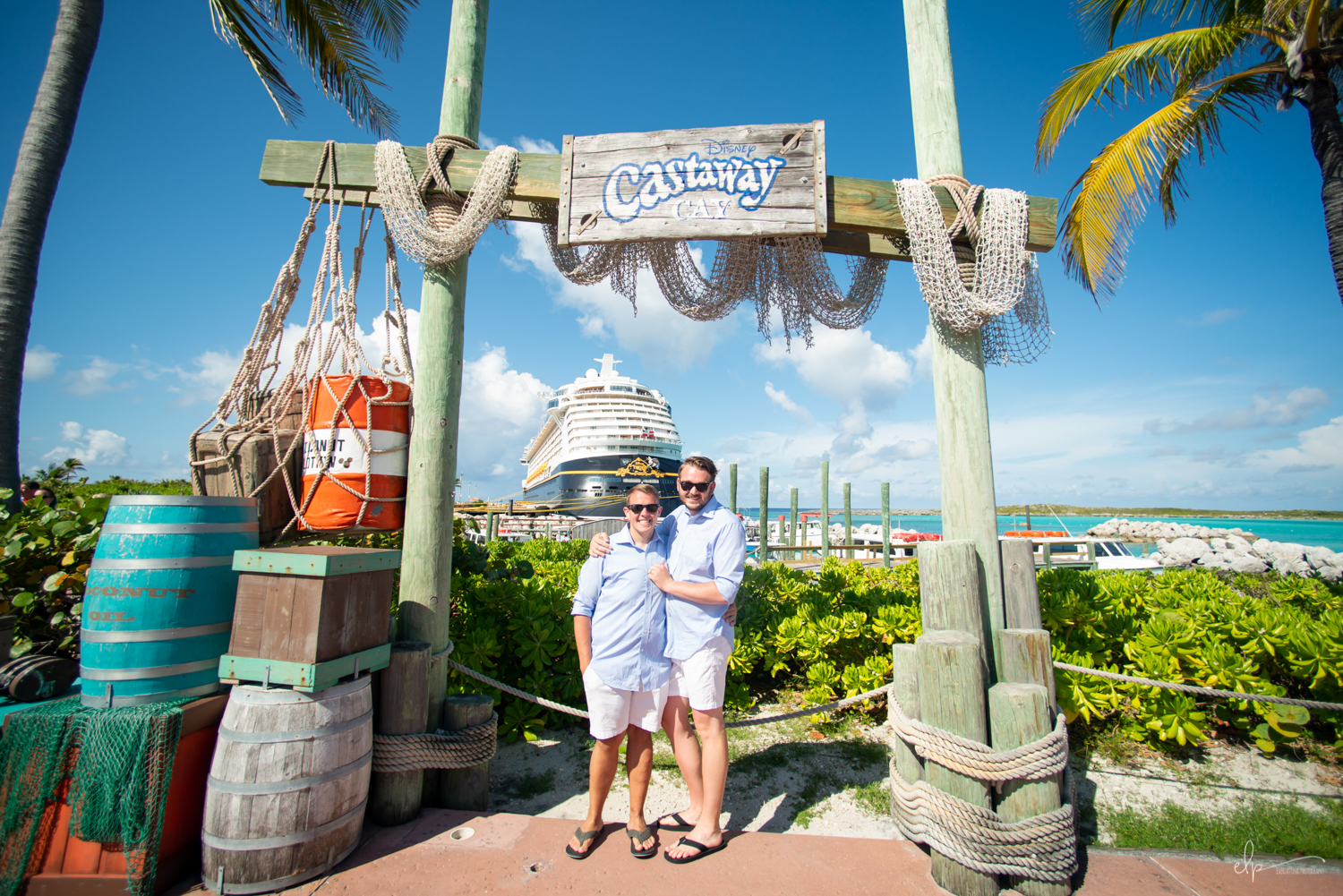Disney's-Castaway-Cay-Wedding-Photography.jpg