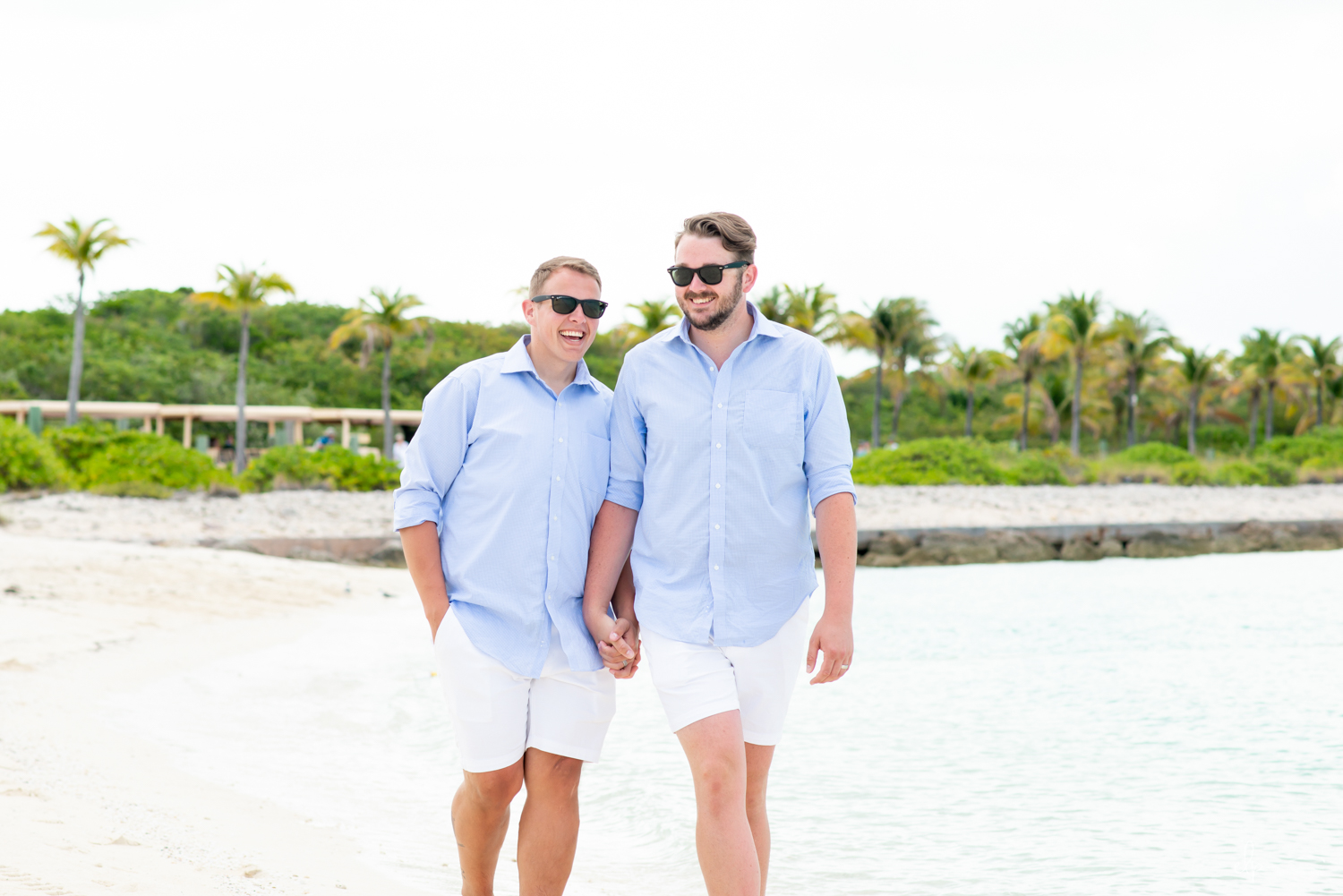 Disney's-Castaway-Cay-Beach-Wedding-Photography.jpg