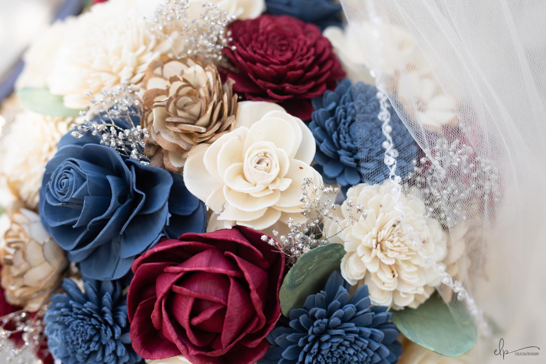Orlando wedding photographer at paradise cove