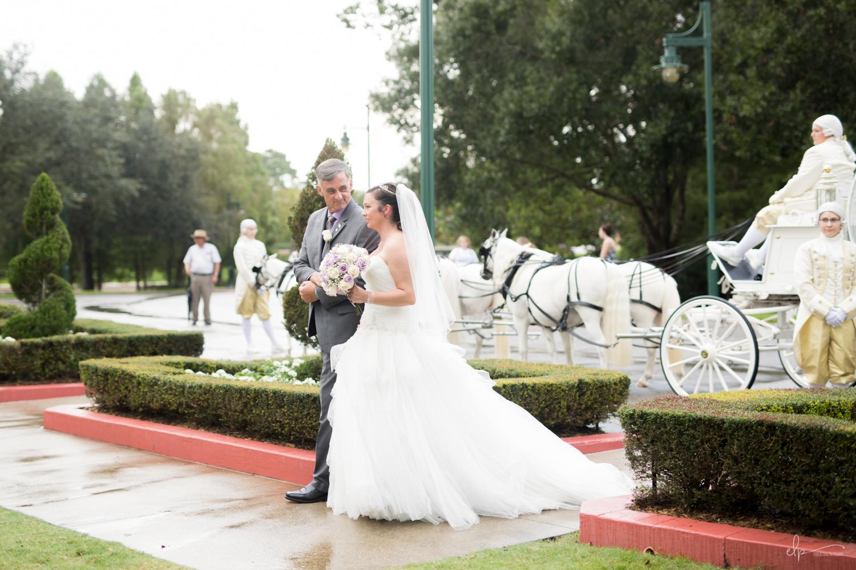 Orlando Wedding Photographer, Disney's Seabreeze Pointe
