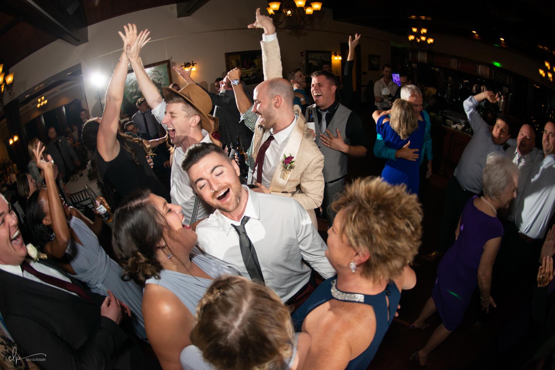 Orlando Wedding Photographer, Tavares Pavilion on The Lake