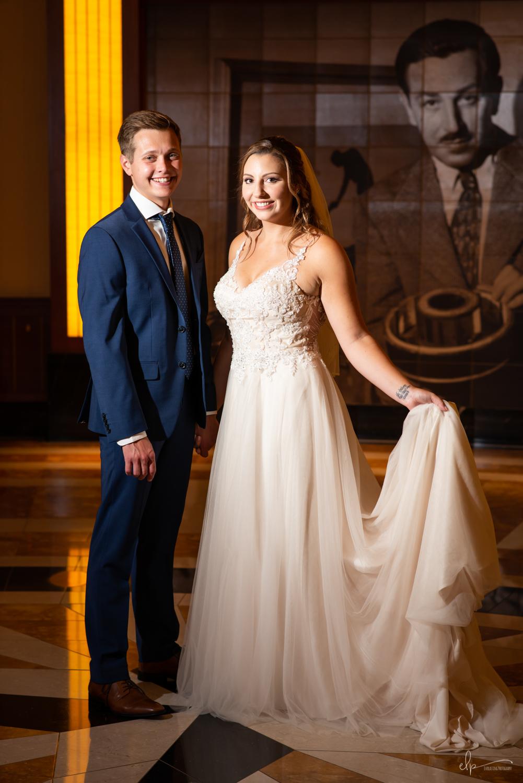 wedding photo ideas on disney dream cruise