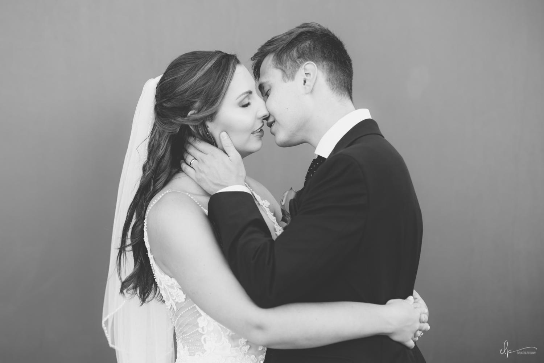 wedding portraits on disney dream cruise