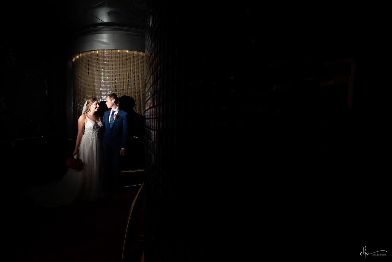 wedding photography ideas on disney cruise line