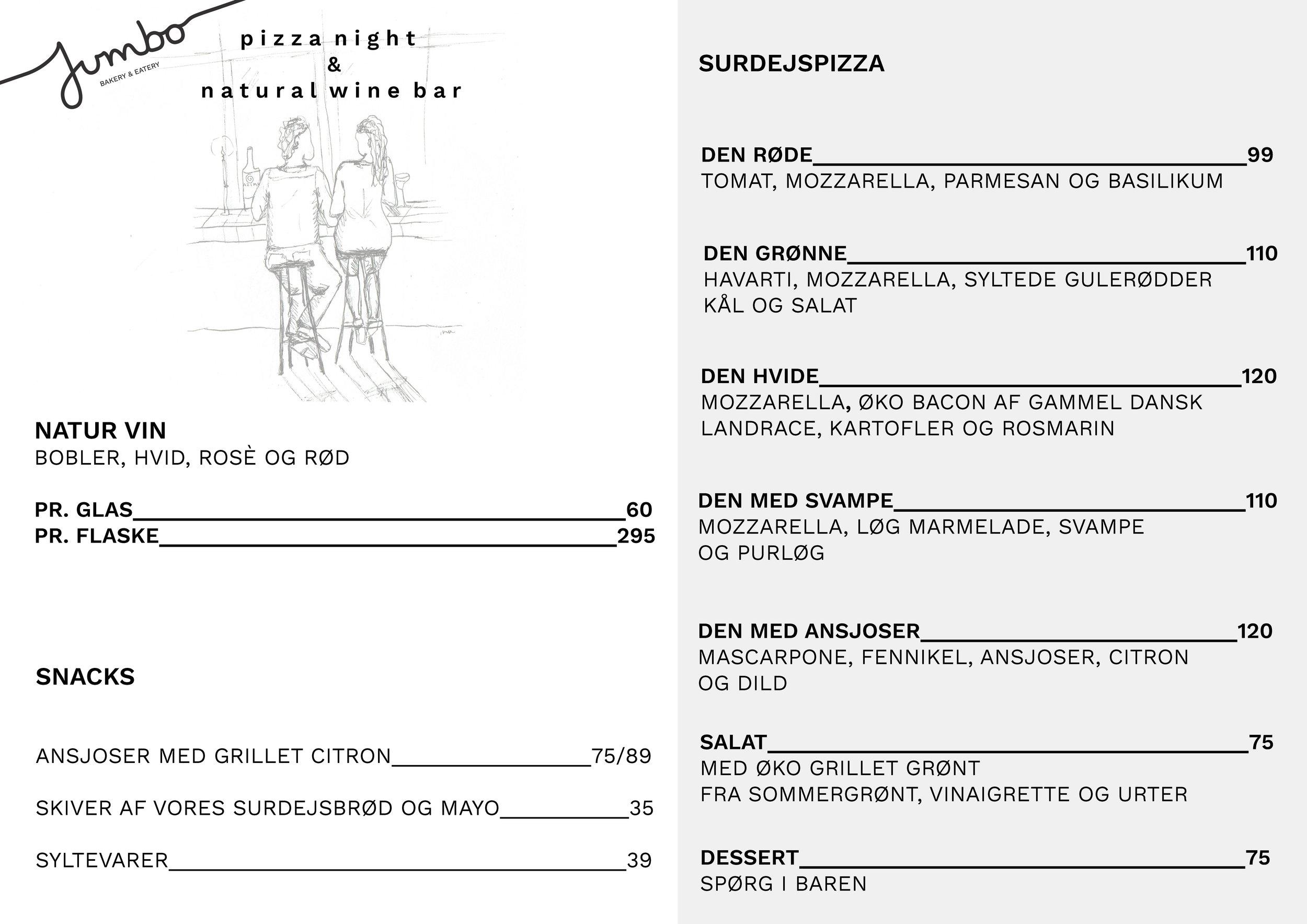 pizzanight_aug2.jpg