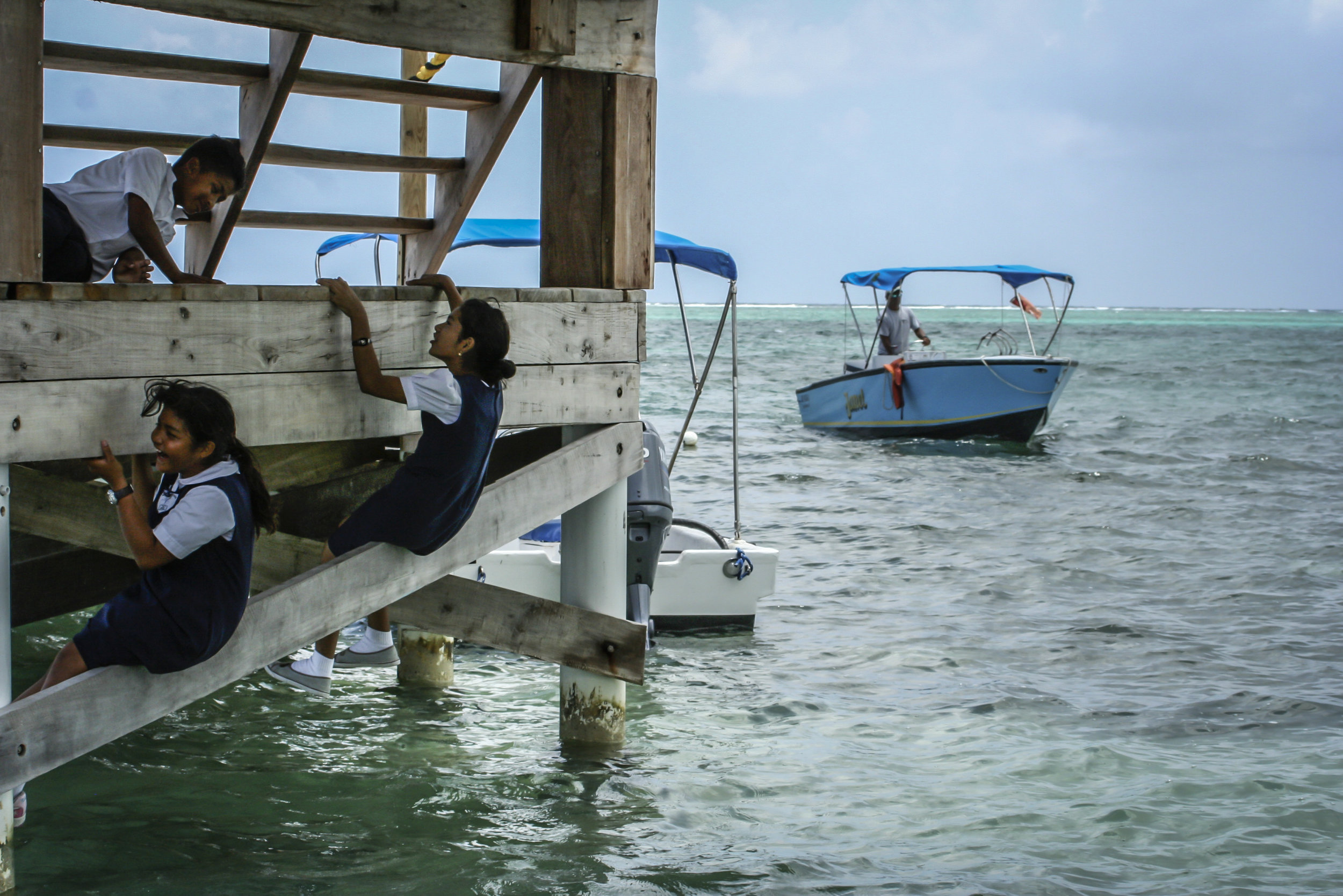 Belize_31.JPG