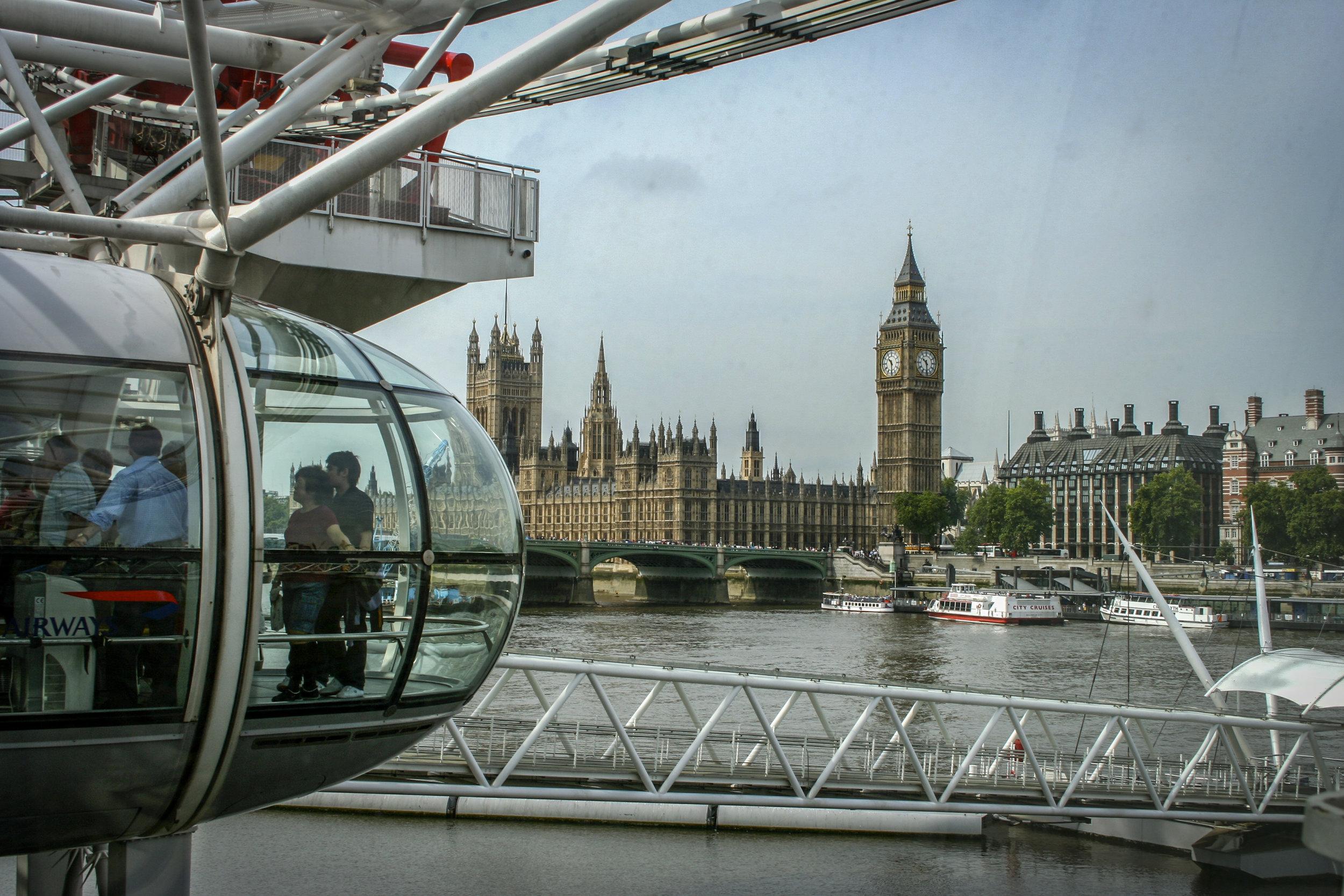 London_170.JPG
