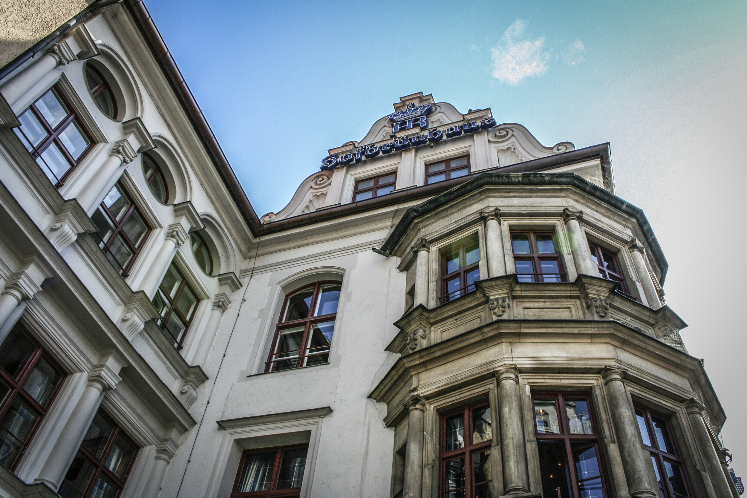 Munich_40.JPG