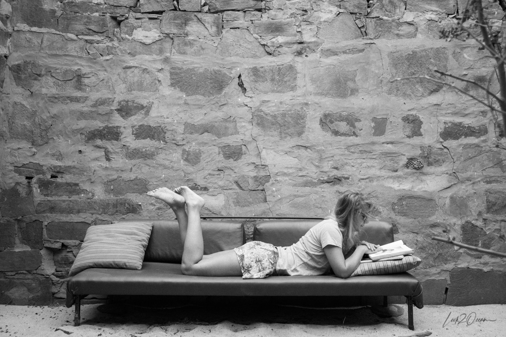 How Reading Makes You Better At Life?