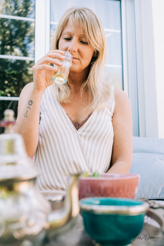 LOOK2ocean_Katrin_Groeper_21.jpgHow To Make The Real Moroccan Mint Tea - Recipe and Tutorial