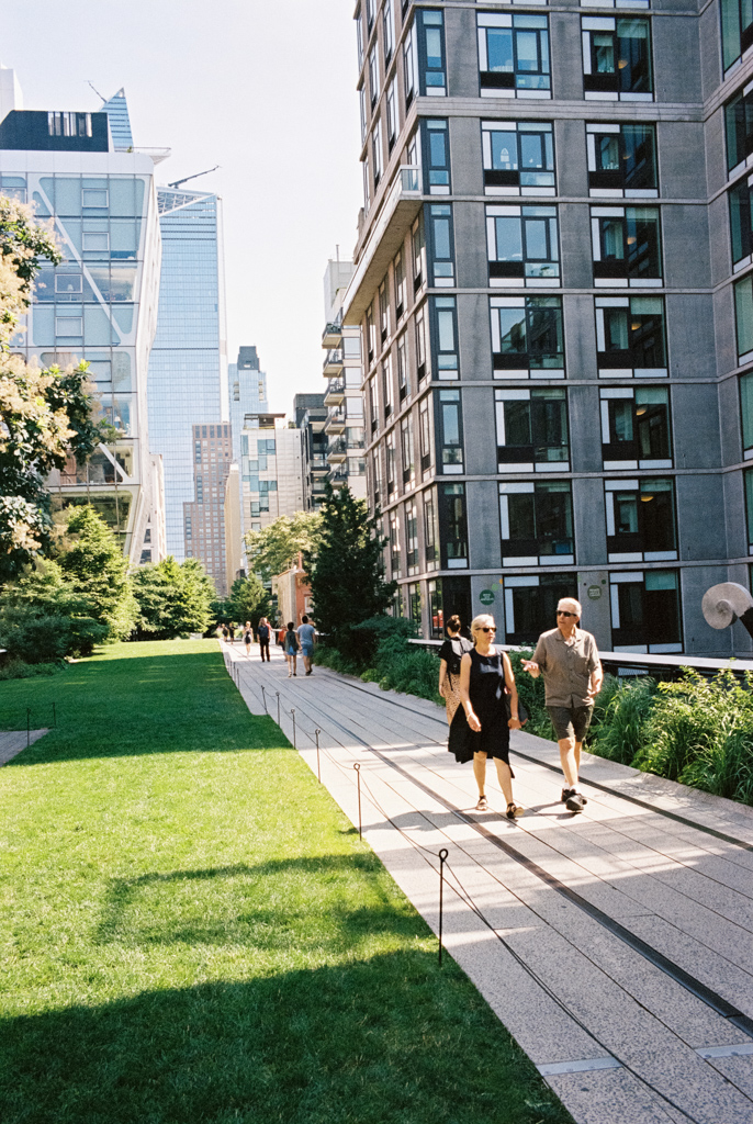 Our Second Day In New York City - Travel Guide For New York Newbies