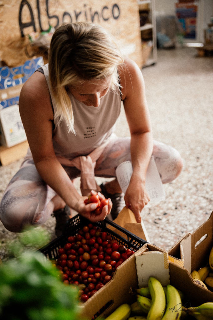 Where To Buy Eco-Friendly And Sustainable Groceries On Gran Canaria?