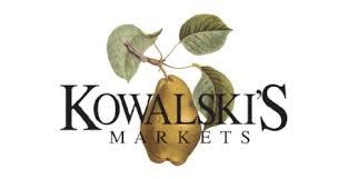 MHMM Kowalski's Logo.jpg