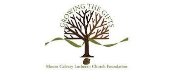 MHMM Mt Calvary Foundation Logo.jpg