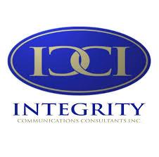 MHMM Integrity Comm Logo.jpg