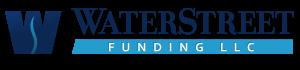 MHMM Waterstreet Logo.png