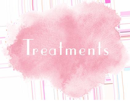 treatments.png