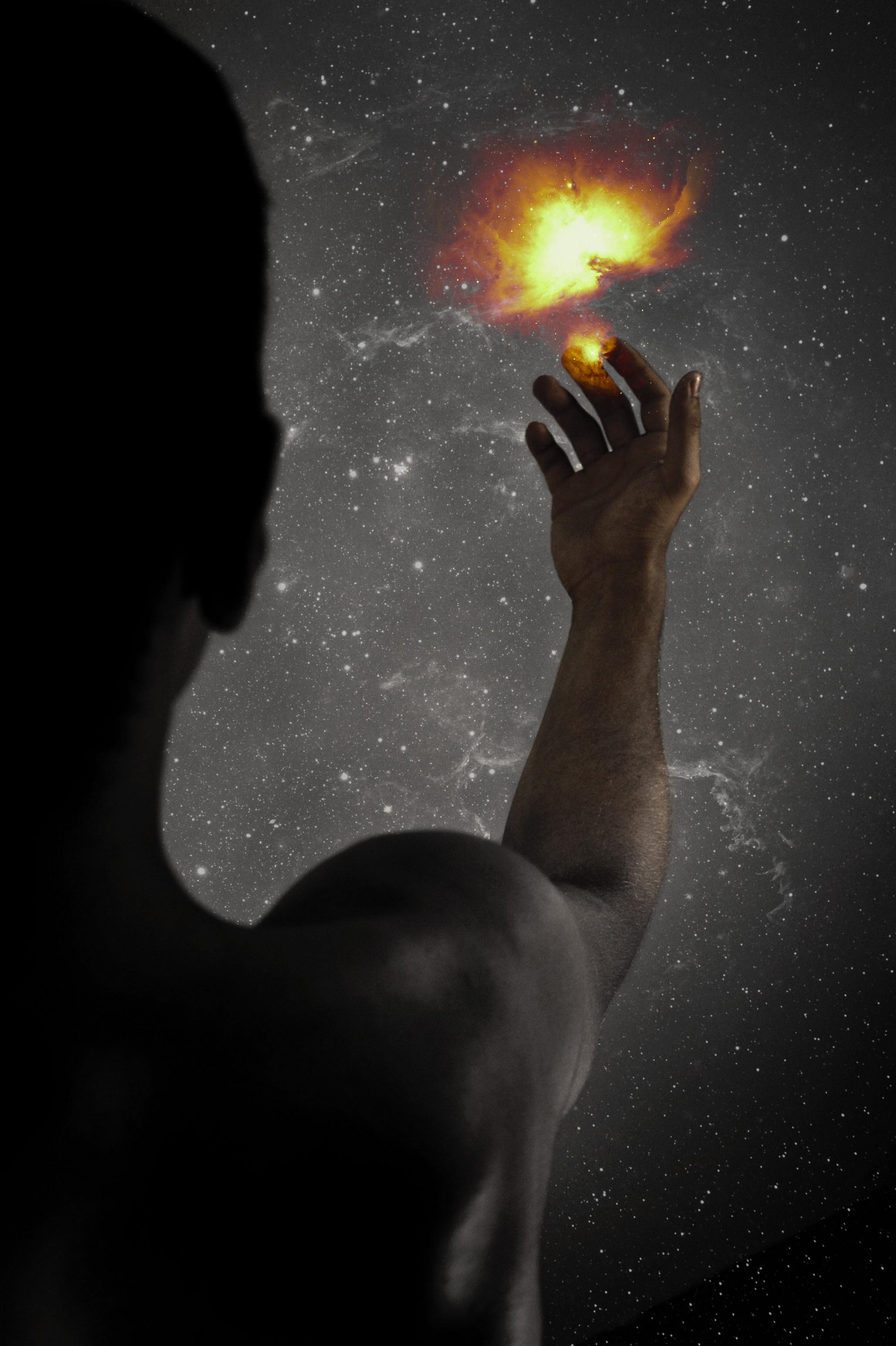 josh-arm-space-2.jpg