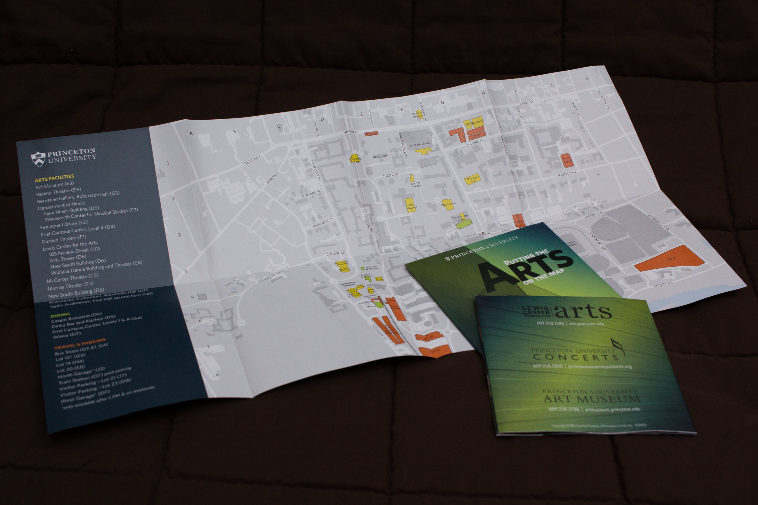 arts-map-3.jpg