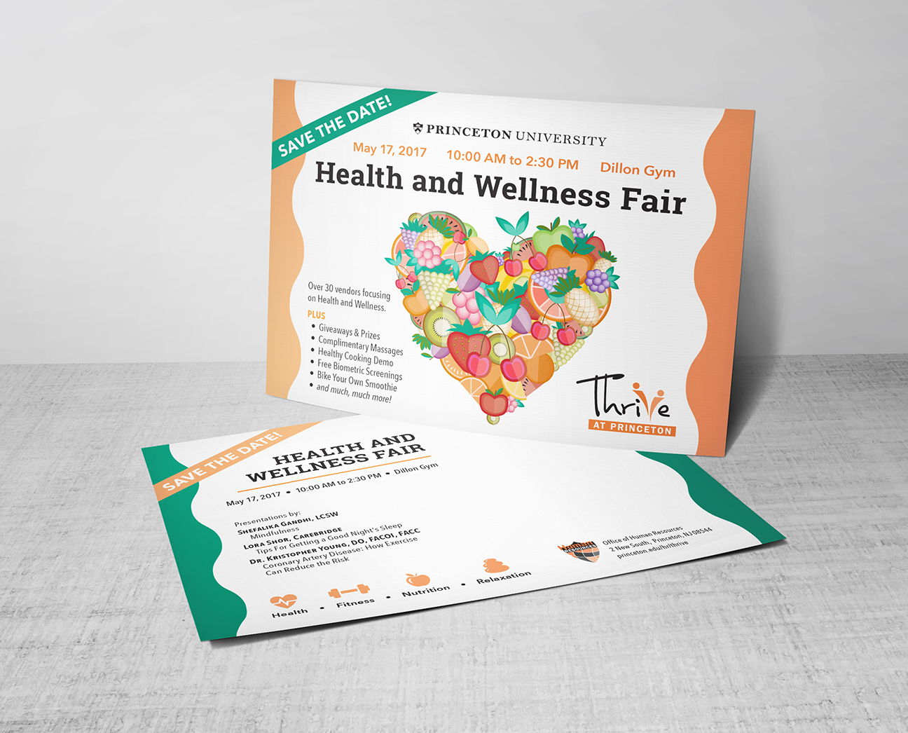 health-fair-postcard.jpg