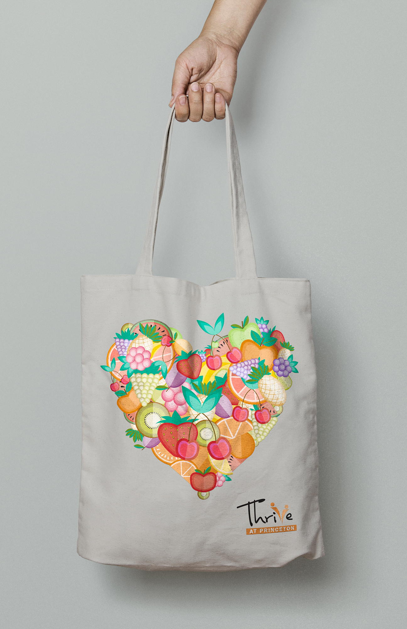 health-fair-tote-white-thrive.jpg