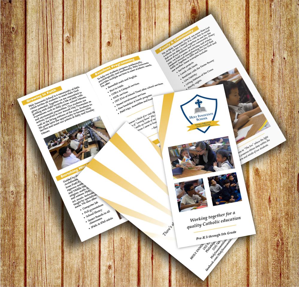 his-brochure.jpg