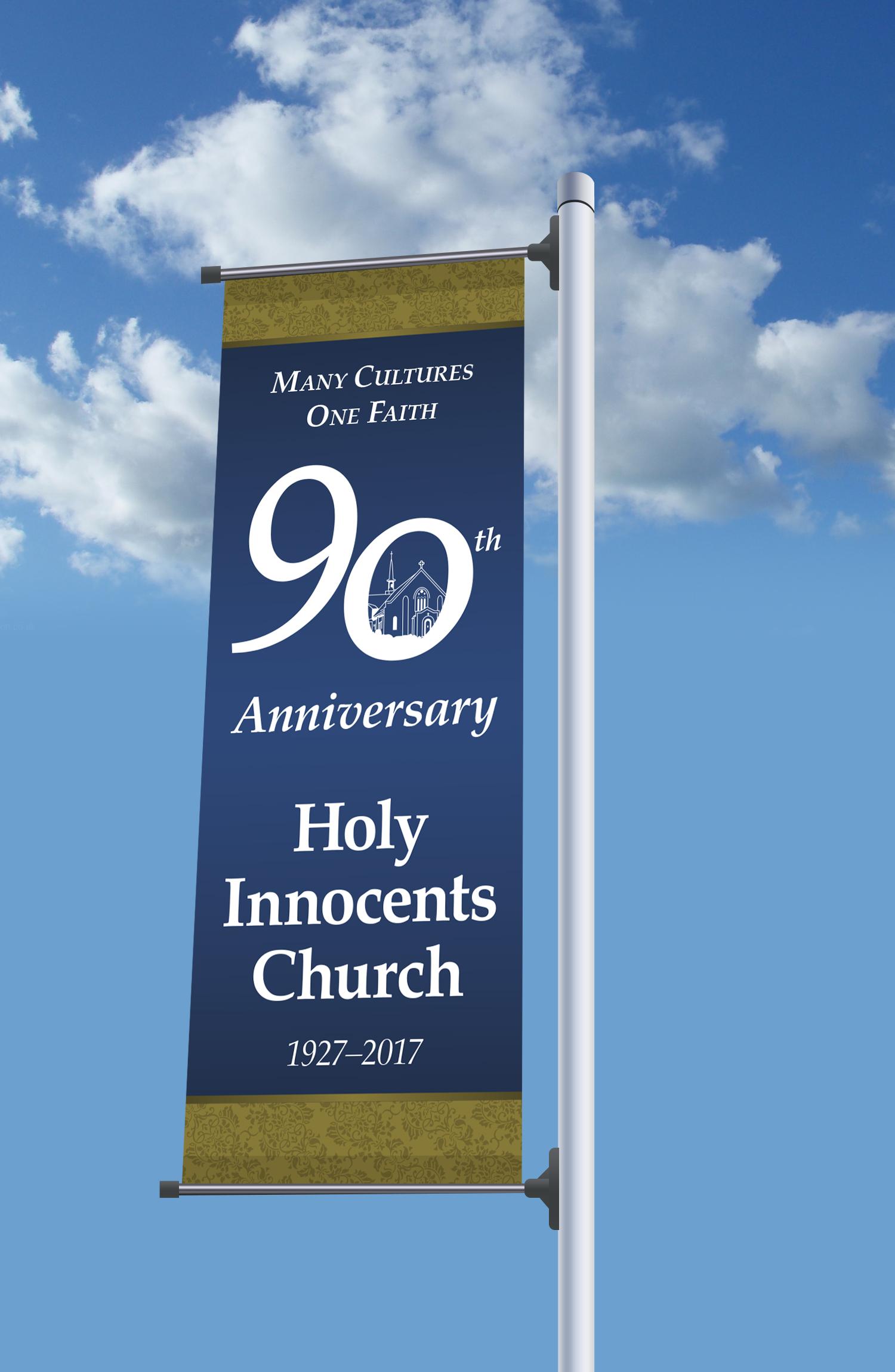 90-banner.jpg