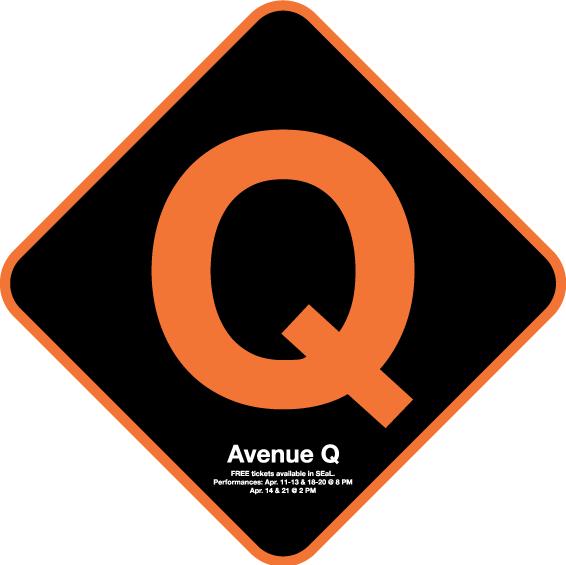 q-sign.png