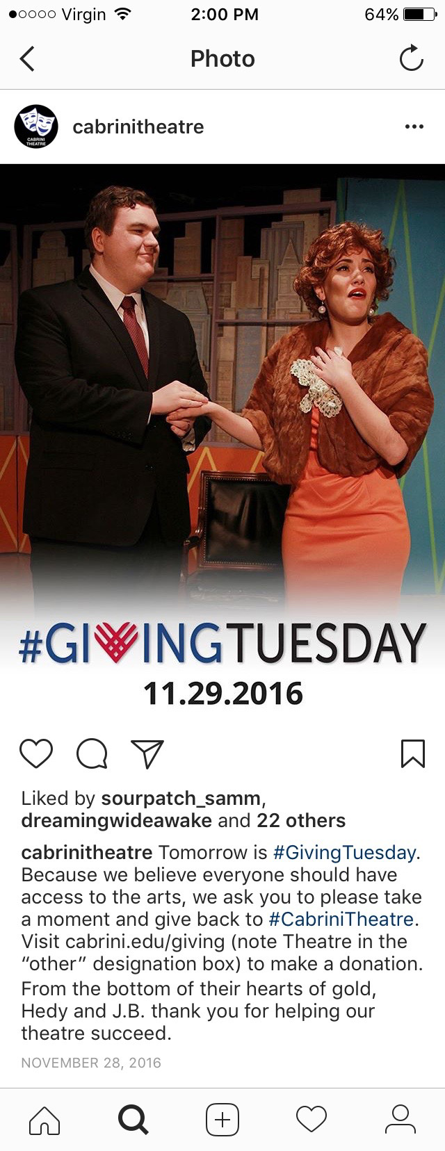 CT_insta_GivingTues2016-1.jpg