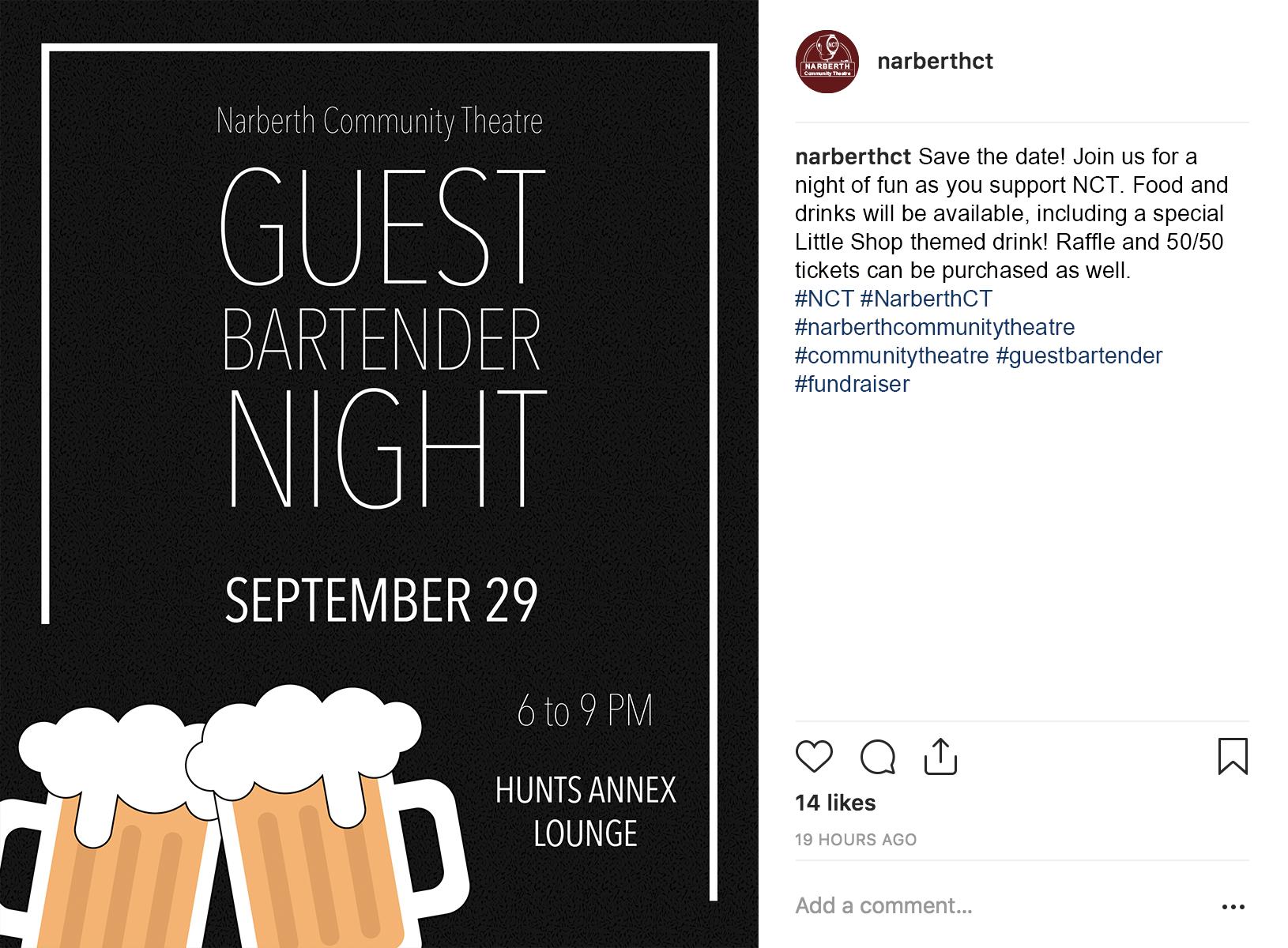 IG_bartender.png