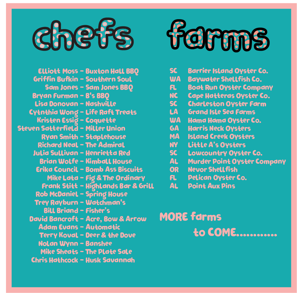 MailChimp_Chefs and Farms5.png