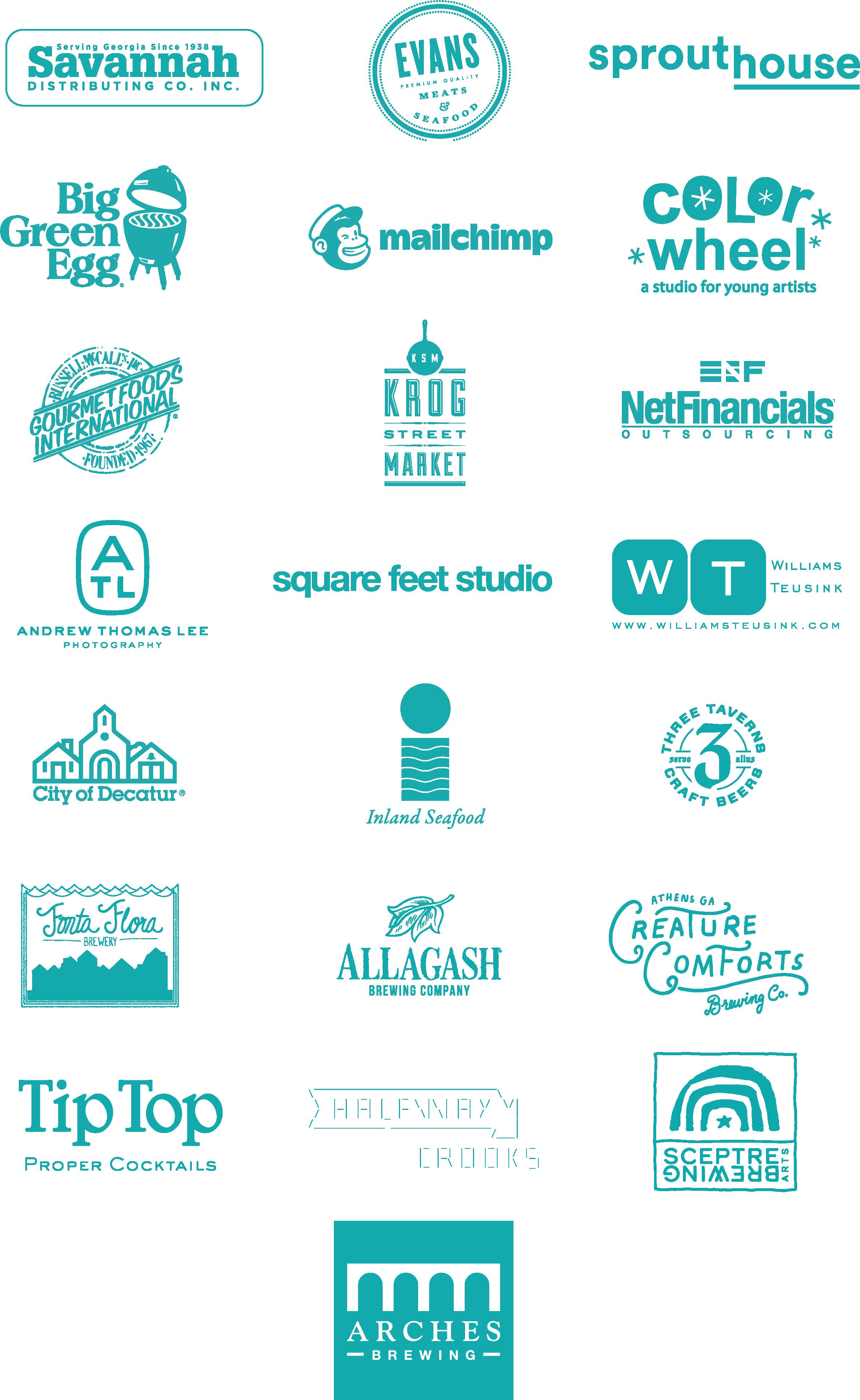 9.23.19_Sponsor logos 2.png