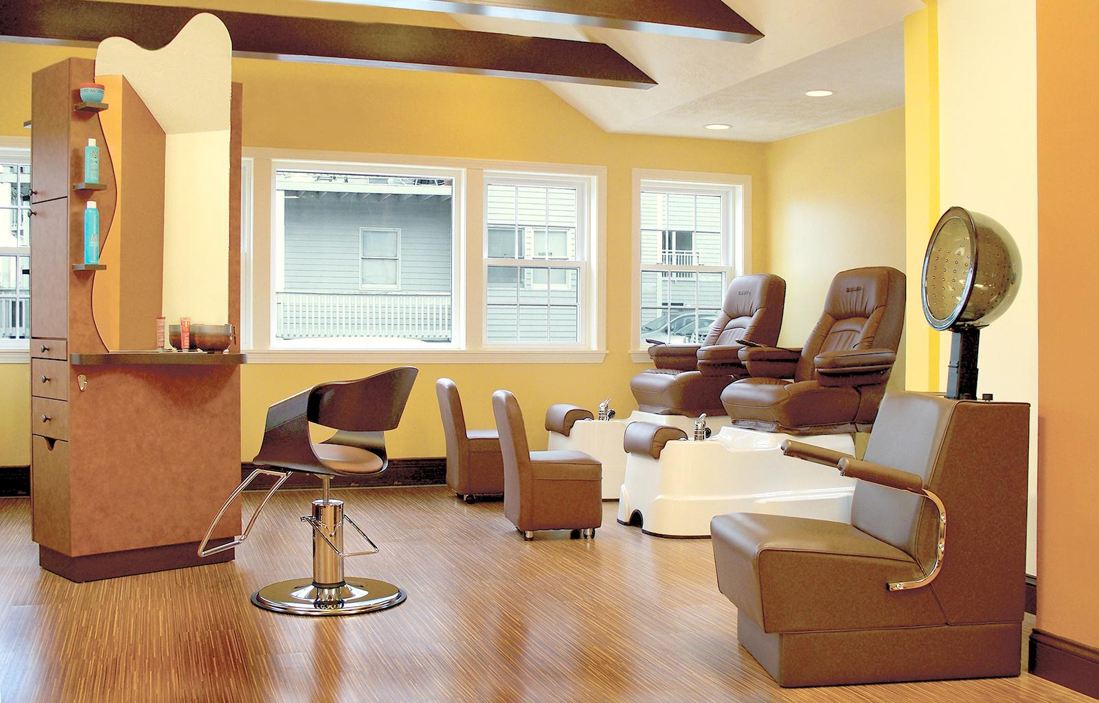 tarra-dean-studio-interior-full.jpg
