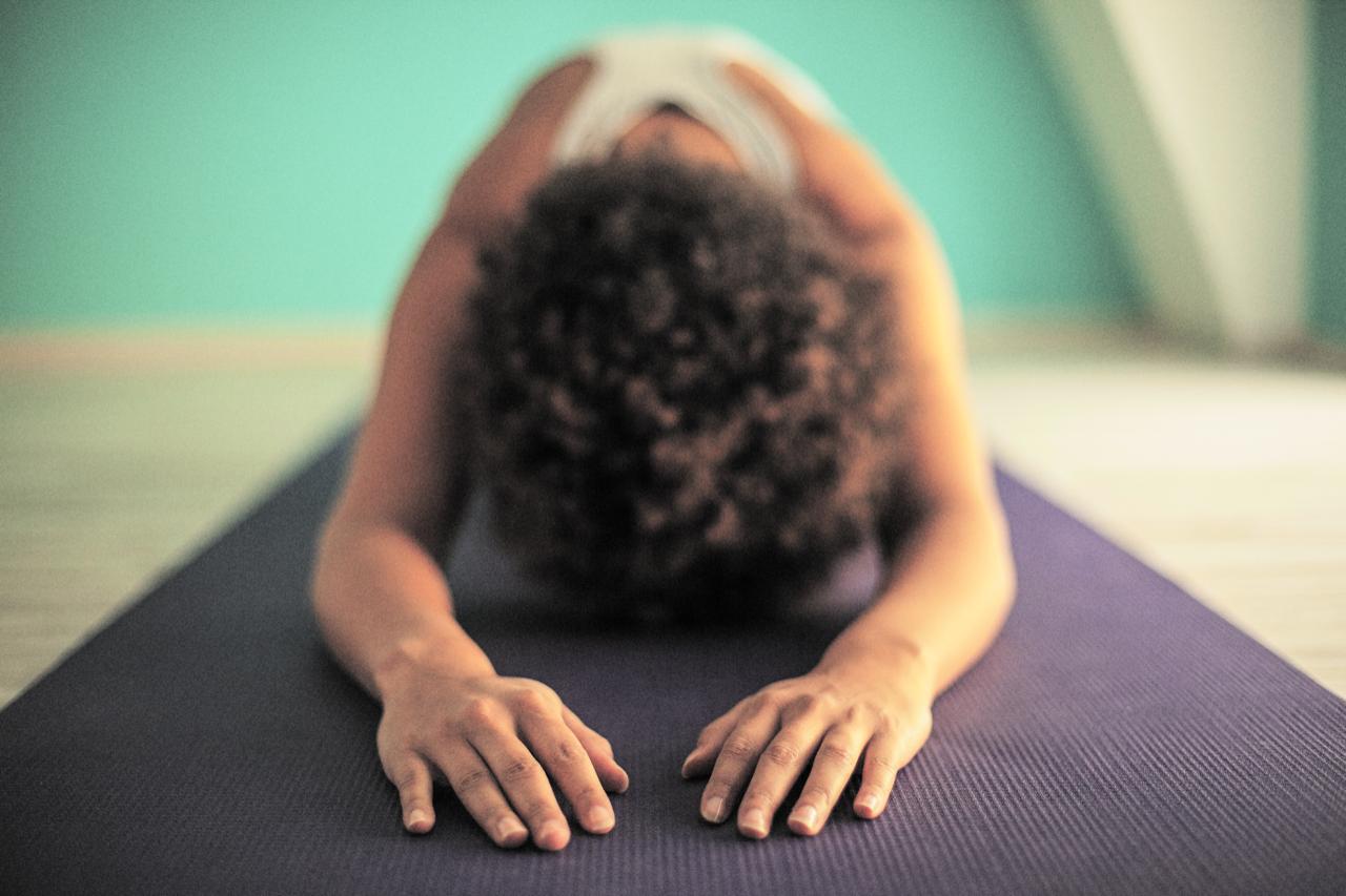 yoga woman.png