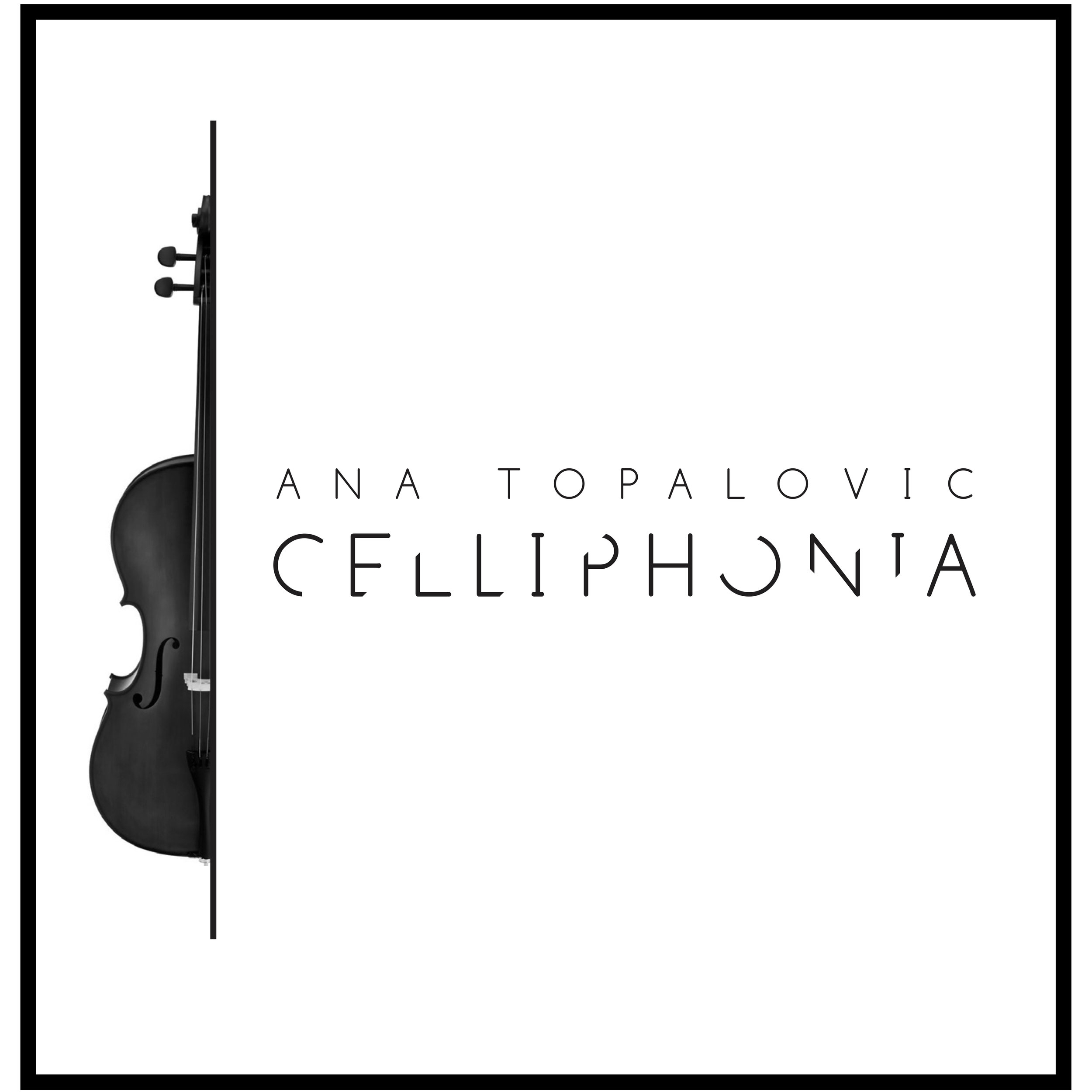 celliphonia -