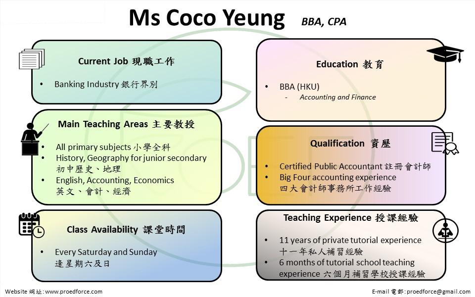 Coco Yeung.jpg