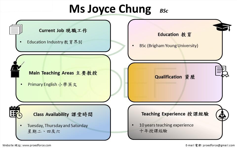 Joyce Chung.jpg
