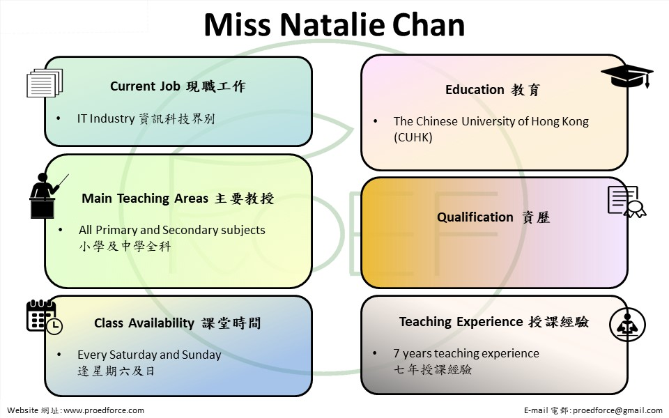 Natalie Chan.jpg