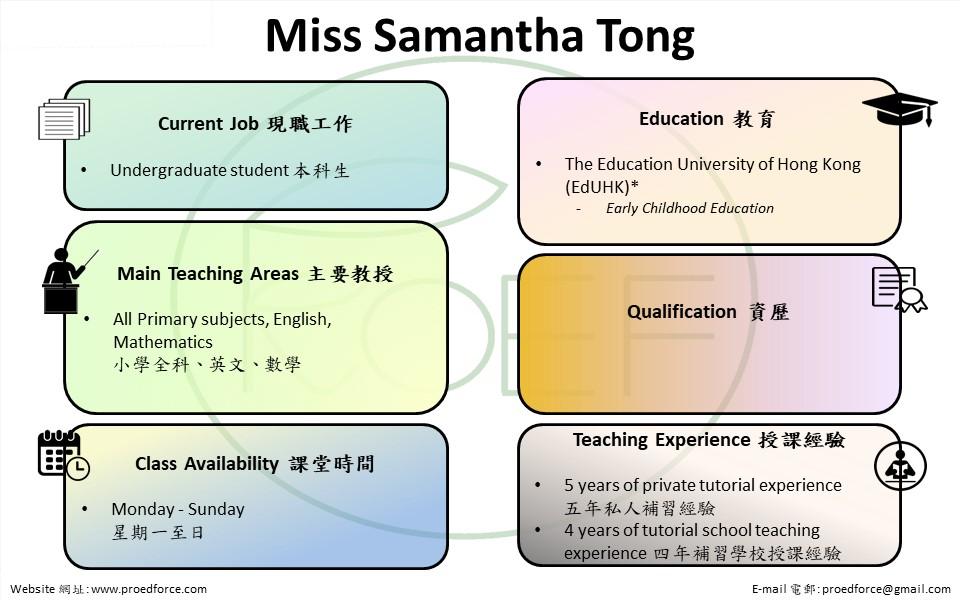 Samantha Tong.jpg